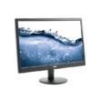 "AOC monitor 19,5"" - E2070SWN 1600x900, 16:9, 200 cd/m2, 5ms, VGA"