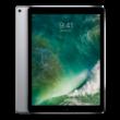 APPLE Apple 12.9-inch iPad Pro Wi-Fi 64GB - Space Grey (2017)