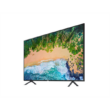 "SAMSUNG Smart LED TV, UHD, HDR, UE65NU7102KXXH, , 65"", 3840x2160, HDMI,USB,LAN,Wifi"