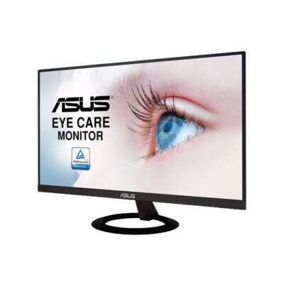"""ASUS VZ239HE LED Monitor 23"""" IPS 1920x1080, HDMI/D-Sub"""