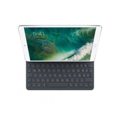 "Apple Smart Keyboard for 10.5"" iPad Pro - US english"