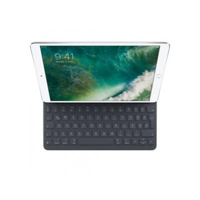 "Apple Smart Keyboard for 10.5"" iPad Pro - US english"