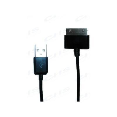 Cellularline Adatkábel, Samsung tablet, P5100/P5110, P3100/P3110, P7500, P7300 sorozatokhoz