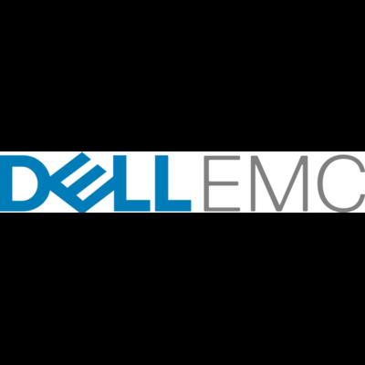 """DELLEMC szerver SSD 14G - 2.5"""" 400GB SSD SATA Mix Use 6Gbps 512n 2.5in Hot-Plug [ R44/R64/R74 ]."""