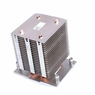 DELL szerver CPU - hűtőborda [ T43 ].