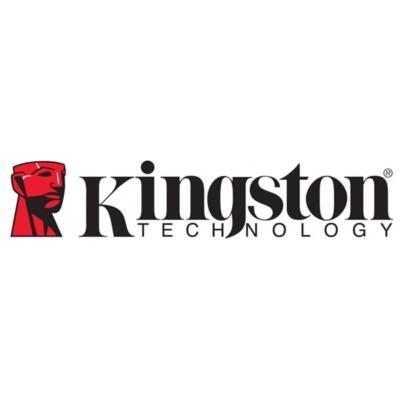 KINGSTON Memória HYPERX DDR4 16GB 4000MHz CL19 DIMM XMP (Kit of 2) Predator