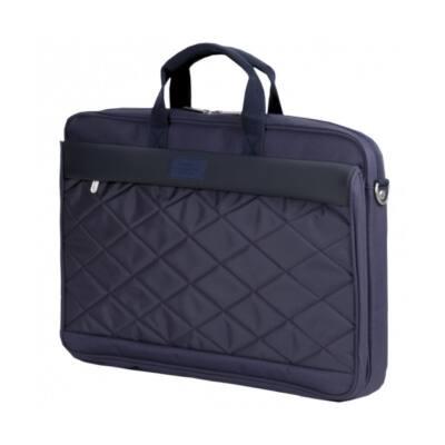 "SUMDEX Passage Notebook táska PON-327NV, 15""-16"", Blue"