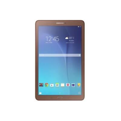 "Samsung Galaxy Tab E SM-T560 tablet, SM-T560NZNAXEH, 9,6"", 8GB, Wifi, bronz"
