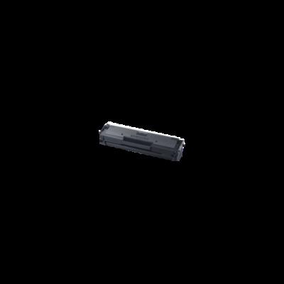 Samsung MLT-D111L; Toner cartridge SL-M2022/2022W/M2026, SL-M2070/2070F/2070W típusú nyomtatókhoz (1800 lap) ÚJ