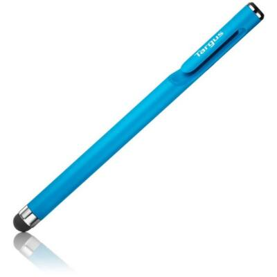 TARGUS Érintőceruza AMM16502EU, Stylus for Touchscreen - Blue