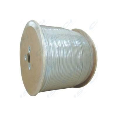 WIRETEK kábel FTP Patch dobozos CAT.5E 305m 26AWG